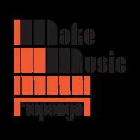 Make Music Topanga