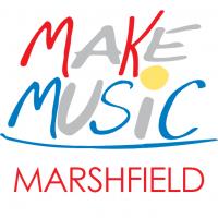 Make Music Marshfield