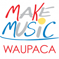 Make Music Waupaca