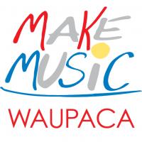 Make Music Waupaca