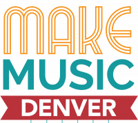 Make Music Denver