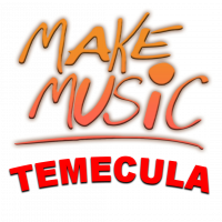Make Music Temecula