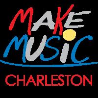 Make Music Charleston
