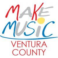 Make Music Ventura County