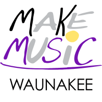 Make Music Waunakee