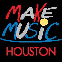 Make Music Houston