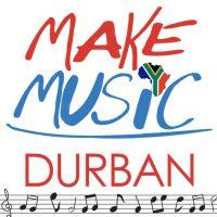 Make Music Durban