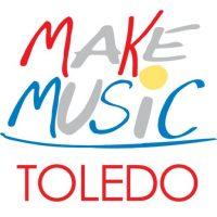 Make Music Toledo