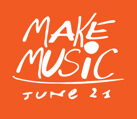 MAKEMUSIC_orange (2)