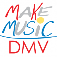 Make Music Washington DC DMV