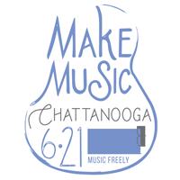 Make Music Chattanooga