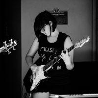 photo by Benma Photo