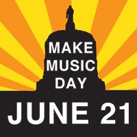Make Music Salem