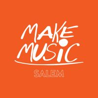 Make Music Salem