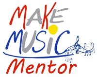 Make Music Mentor