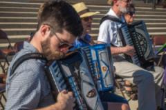 mmd accordionathan