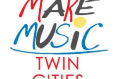Make Music Day Twin Cities