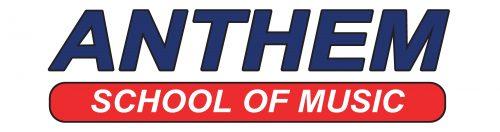 School Of Anthem Logo-page-001
