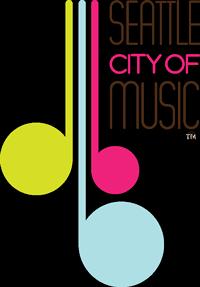 Seattle City of Music