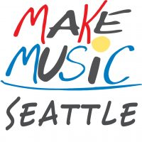Make Music Seattle