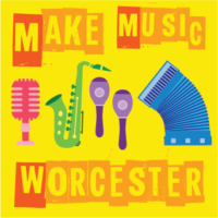 Make Music Worcester