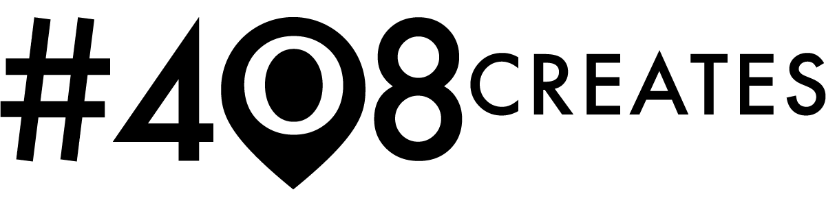 408 Creates logo