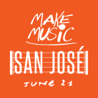 Make Music San Jose