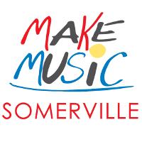 Make Music Somerville