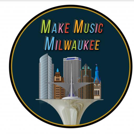 Make Music Milwaukee