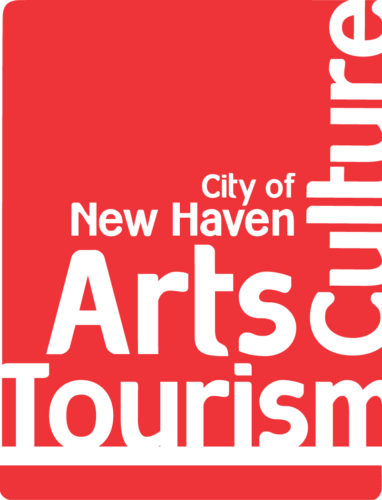 New Haven Arts Culture Tourism