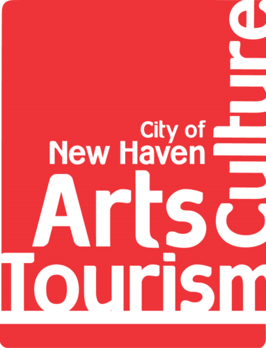New Haven Art Culture Tourism