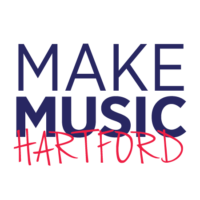 Make Music Hartford