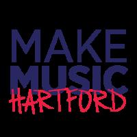 Make Music Hartford