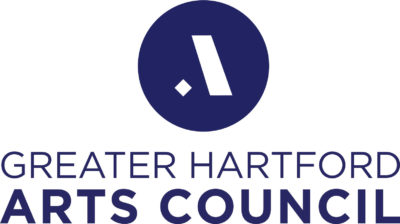 Greater Hartford Arts Council logo