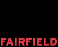 Make Music Fairfield