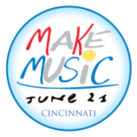 Make Music Cincinnati