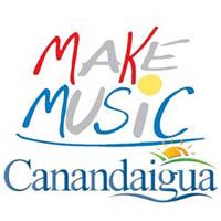 Make Music Canandaigua