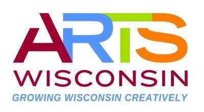 Arts WI logo