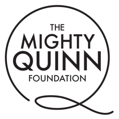 The Mighty Quinn Foundation