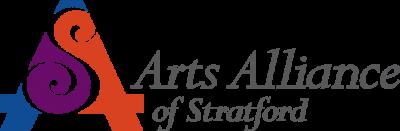 Arts Alliance of Stratford
