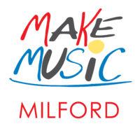 Make Music Milford