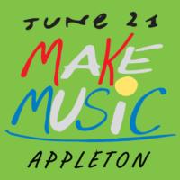 Make Music Appleton