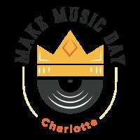 Make Music Charlotte